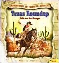 Texas Roundup: Life on the Range
