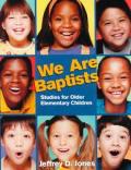Studies for Older Elementary Children