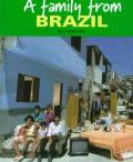 Family From Brazil