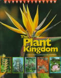 Plant Kingdom A Guide to Plant Classification & Biodiversity the