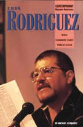 Luis Rodriguez Contemporary Hispanic Ame