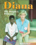 Diana The Peoples Princess
