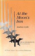 At The Moons Inn