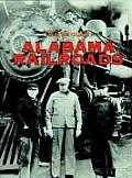 Alabama Railroads