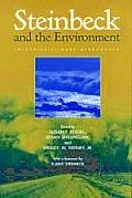 Steinbeck & The Environment
