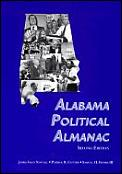Alabama Political Almanac 1997
