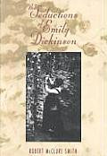 Seductions of Emily Dickinson