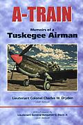 Train Memoirs Of A Tuskegee Airman