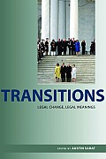 Transitions: Legal Change, Legal Meanings
