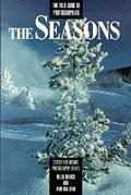 Field Guide To Photographing The Seasons