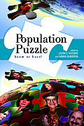 Population Puzzle Boom Or Bust