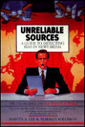 Unreliable Sources A Guide to Detecting Bias in News Media
