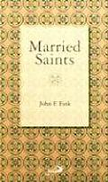 Married Saints
