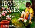 Jennys Prayer