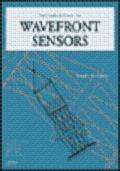 Introduction to Wavefront Sensors
