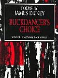 Buckdancers Choice