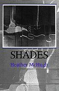 Shades Shades Shades Shades Shades