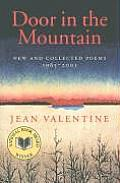 Door in the Mountain New & Collected Poems 1965 2003