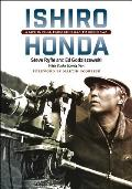 Ishiro Honda A Life in Film from Godzilla to Kurosawa