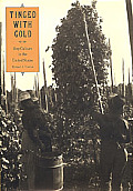 Tinged with Gold: Hop Culture in the United States