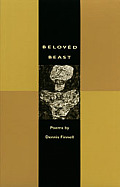 Beloved Beast Poems Contemporary Poet