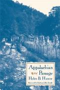 Appalachian Passage