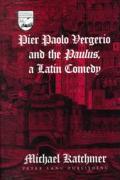 Pier Paolo Vergerio & The Paulus A Lati