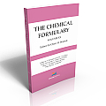 The Chemical Formulary, Volume 20