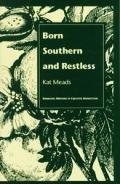 Born Southern & Restless