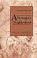 A Stranger's Neighborhood (Emerging Writers in Creative Nonfiction)