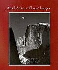 Ansel Adams Classic Images