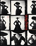 Irving Penn A Career In Photography