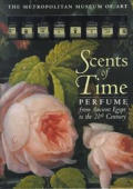Scents Of Time Perfume From Ancient Egypt