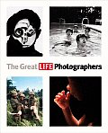 Great Life Photographers