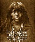 Edward S Curtis The Women