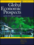 Global Economic Prospects & The Develop