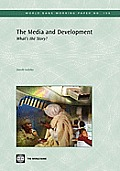 The Media and Development: What's the Story?