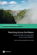 Reaching Across the Waters: Facing the Risks of Cooperation in International Waters