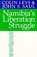 Namibia's Liberation Struggle