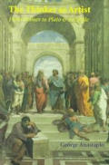 The Thinker as Artist: From Homer to Plato and Aristotle