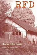 R.F.D.: Charles Allen Smart