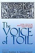 Voice of Toil: Nineteenth-Century British Writings about Work