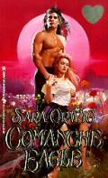 Comanche Eagle