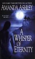 Whisper Of Eternity