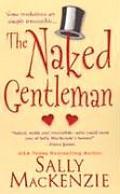 Naked Gentleman