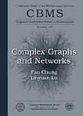 Complex Graphs & Networks