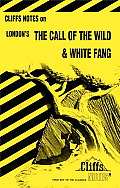 Londons the Call of the Wild & White Fang