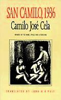 San Camilo, 1936: The Eve, Feast, and Octave of St. Camillus of the Year 1936 in Madrid