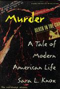 Murder - PB