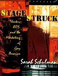 Stagestruck Theater Aids & The Marketi